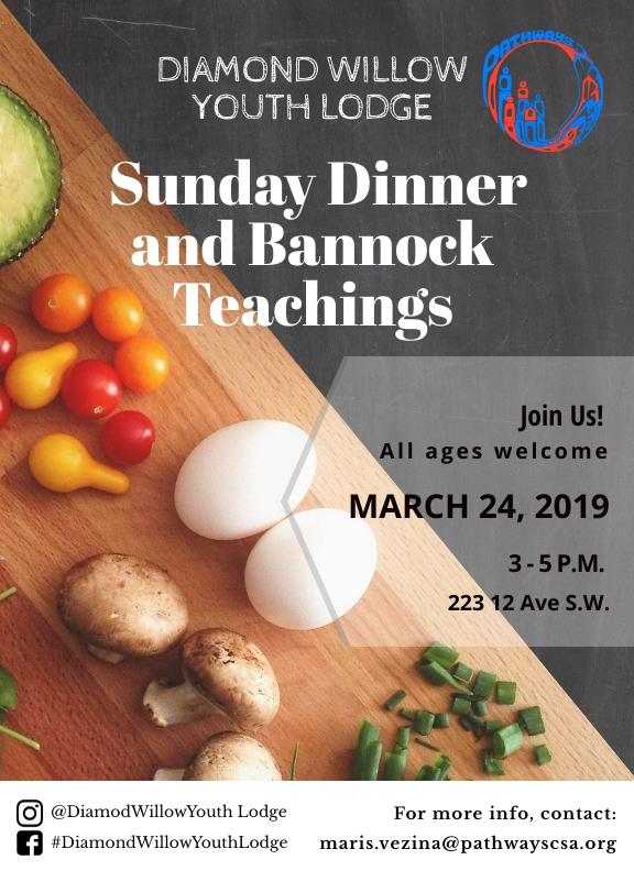 March Sunday Dinner - 8 x 11_.jpeg