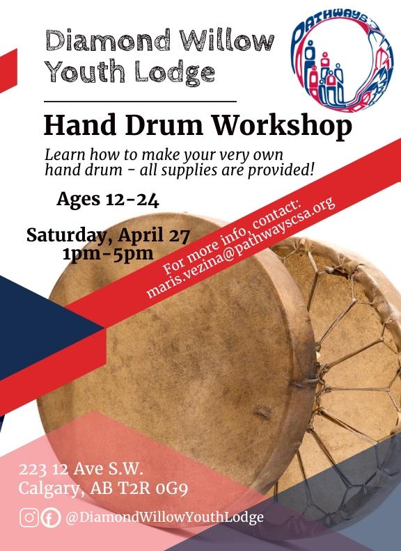 April Hand Drum Workshop.jpeg