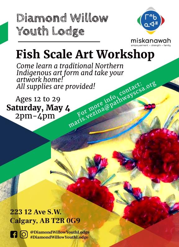 May - Fish Scale Art Workshop (1).jpeg