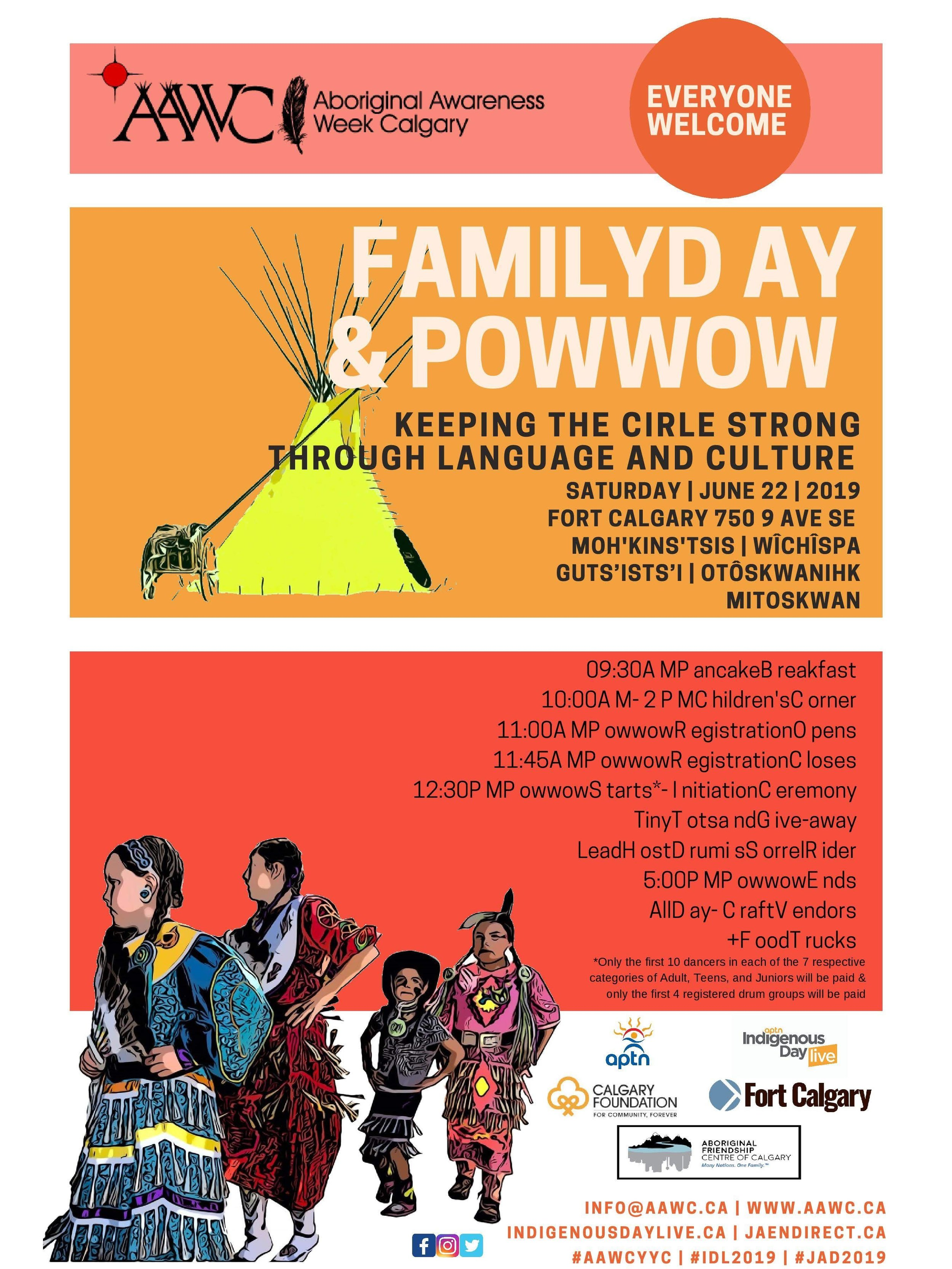 -91334567_AAWC Indigenous Awareness 2019_1236680.jpg
