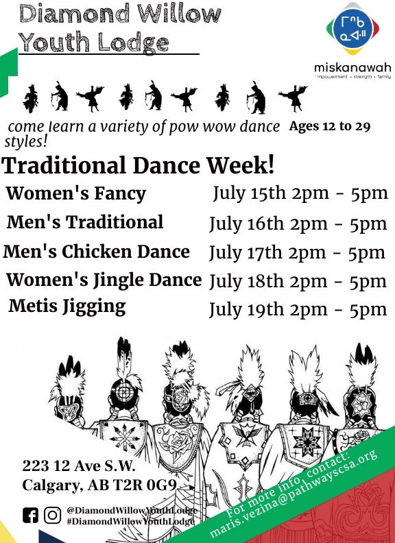 Traditional Dance Week.jpeg