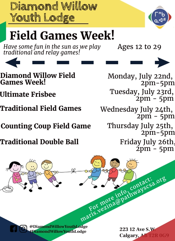 Field Games Week.jpeg