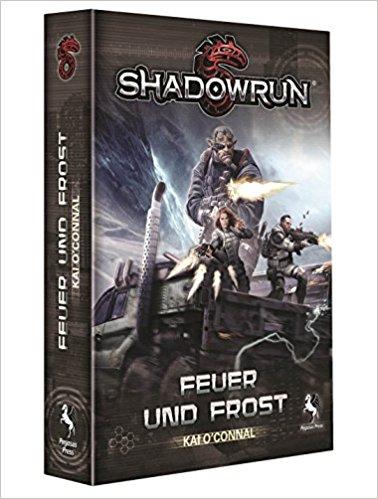 Shadowrun Feuer und Frost.jpg