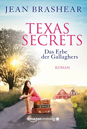 Texas Secrets Das Erbe der Gallaghers.jpg