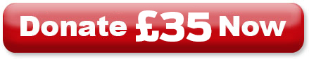 Donate £35 Button-red.jpg