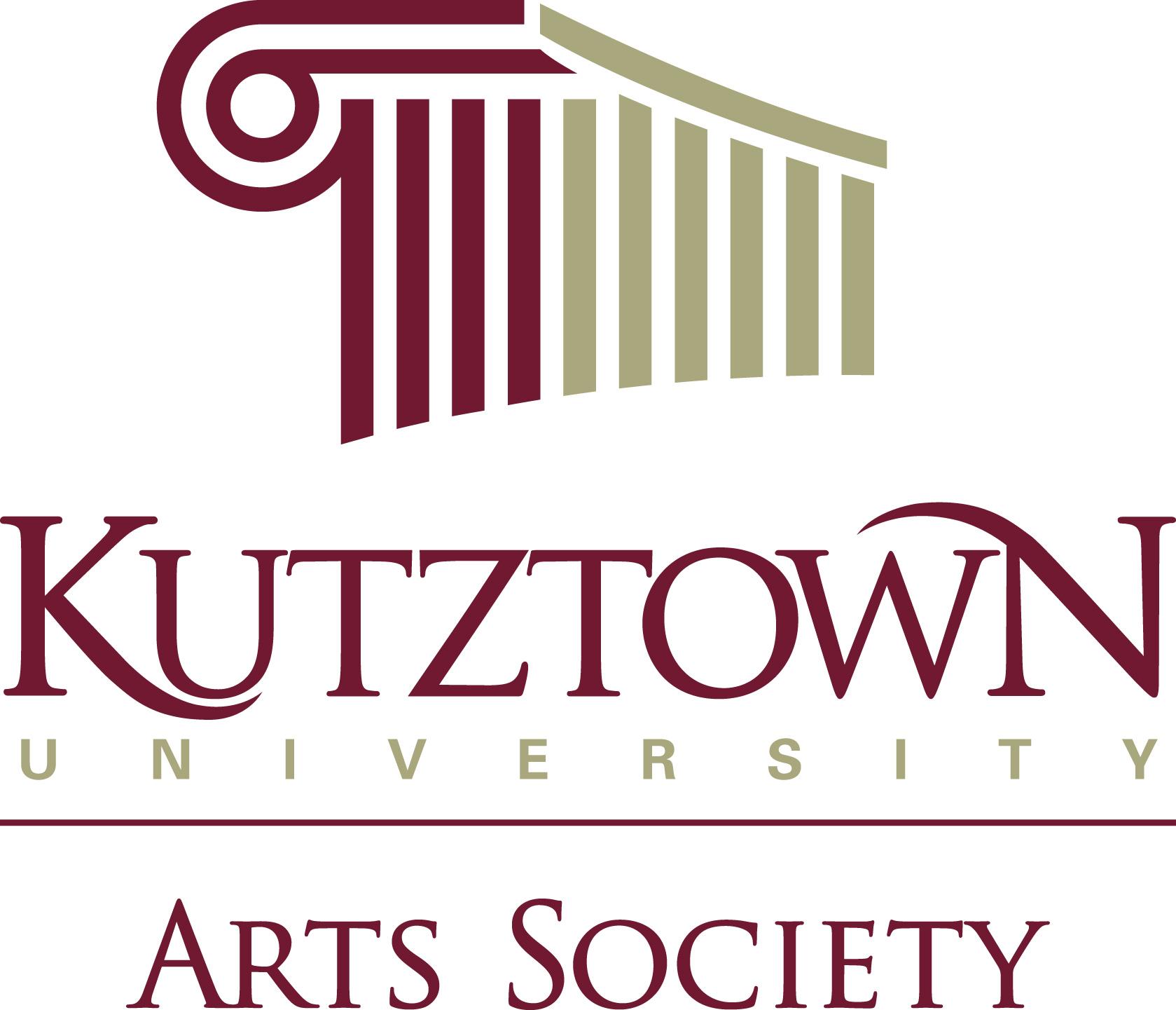 KU_ArtsSociety_RGB.jpg