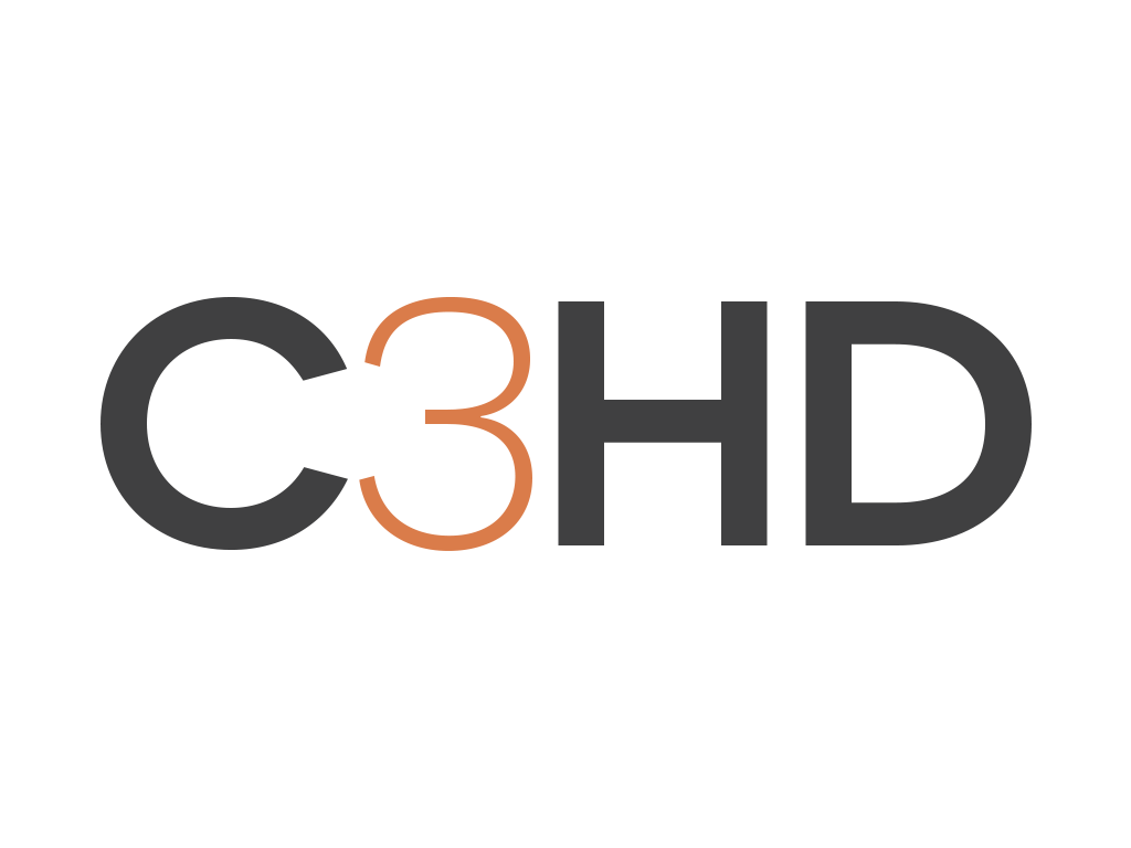 C3HD_logo_dark_preview.png