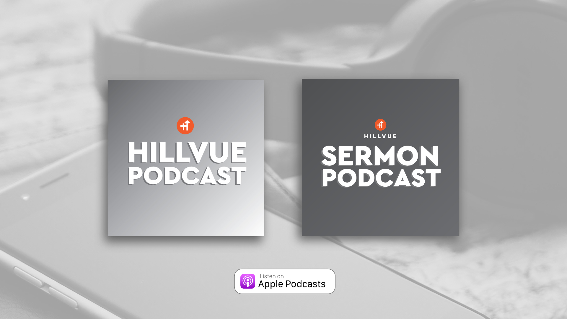 sermon-podcast-ad.JPG
