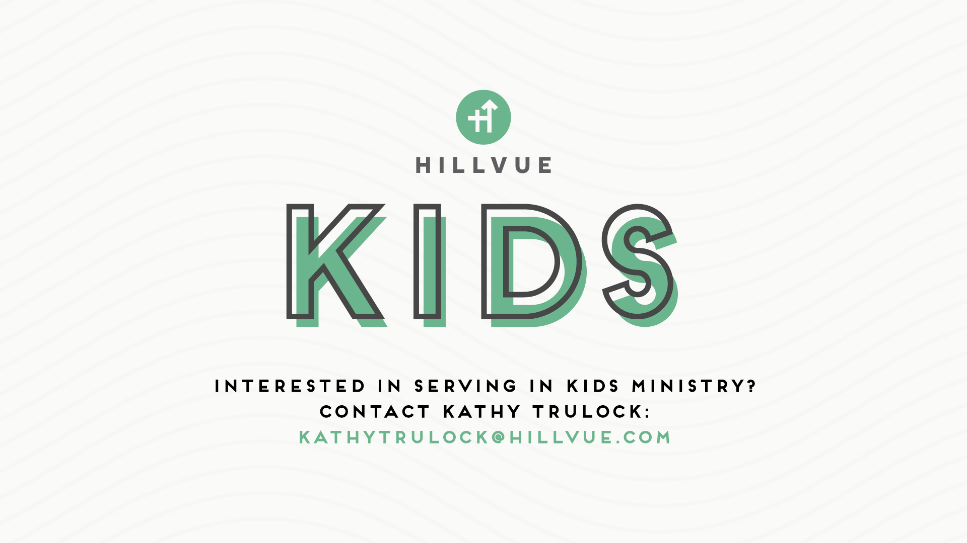 Hillvue-Kids-serve.jpg