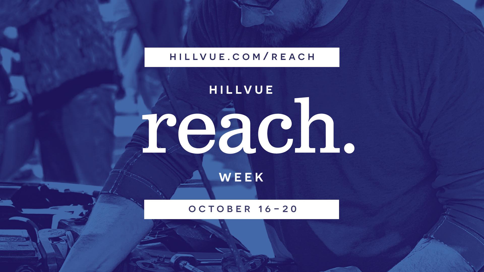 Reach Week Oct 2019.JPG