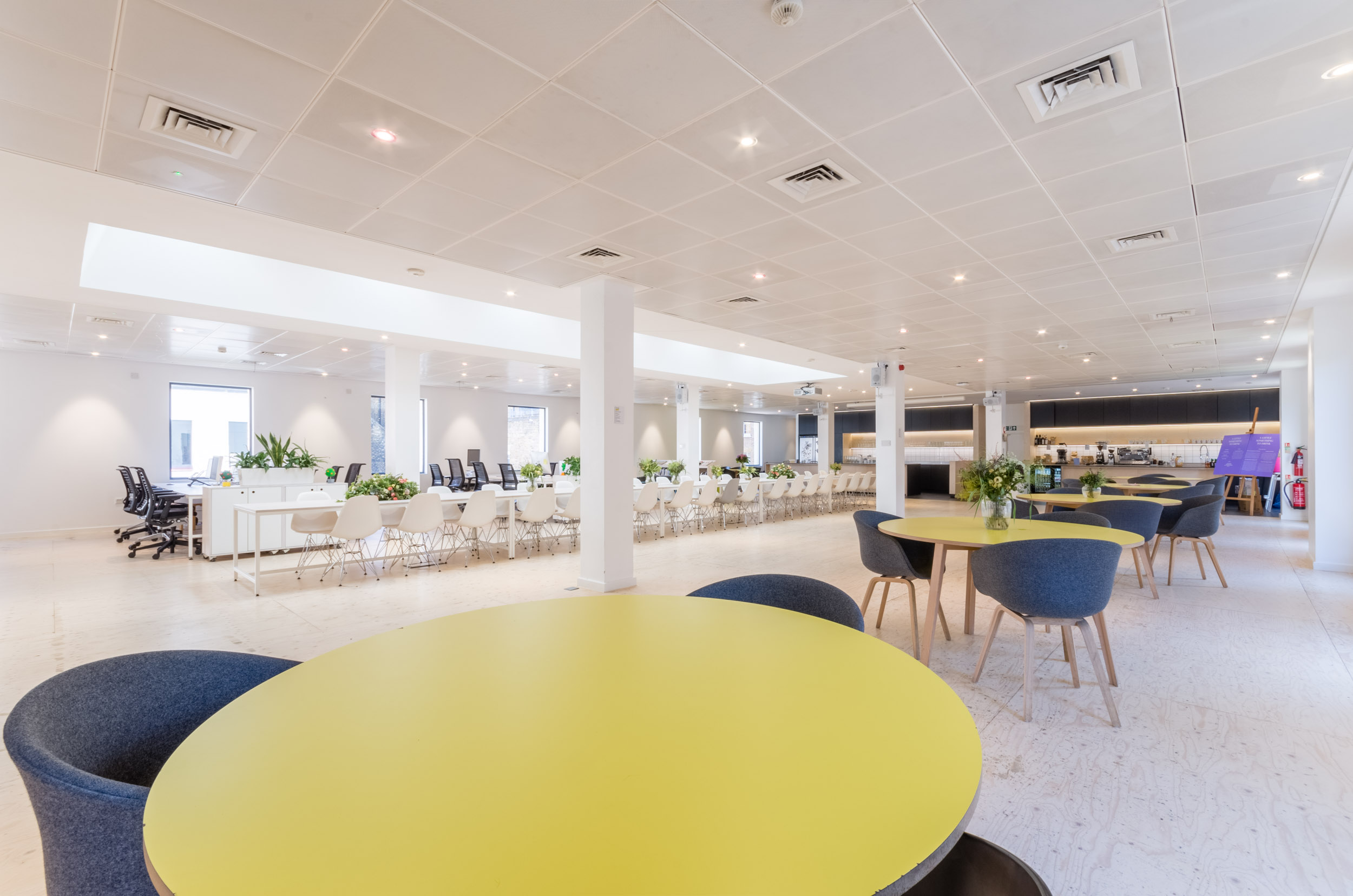 Copy of brand consultants lunch room