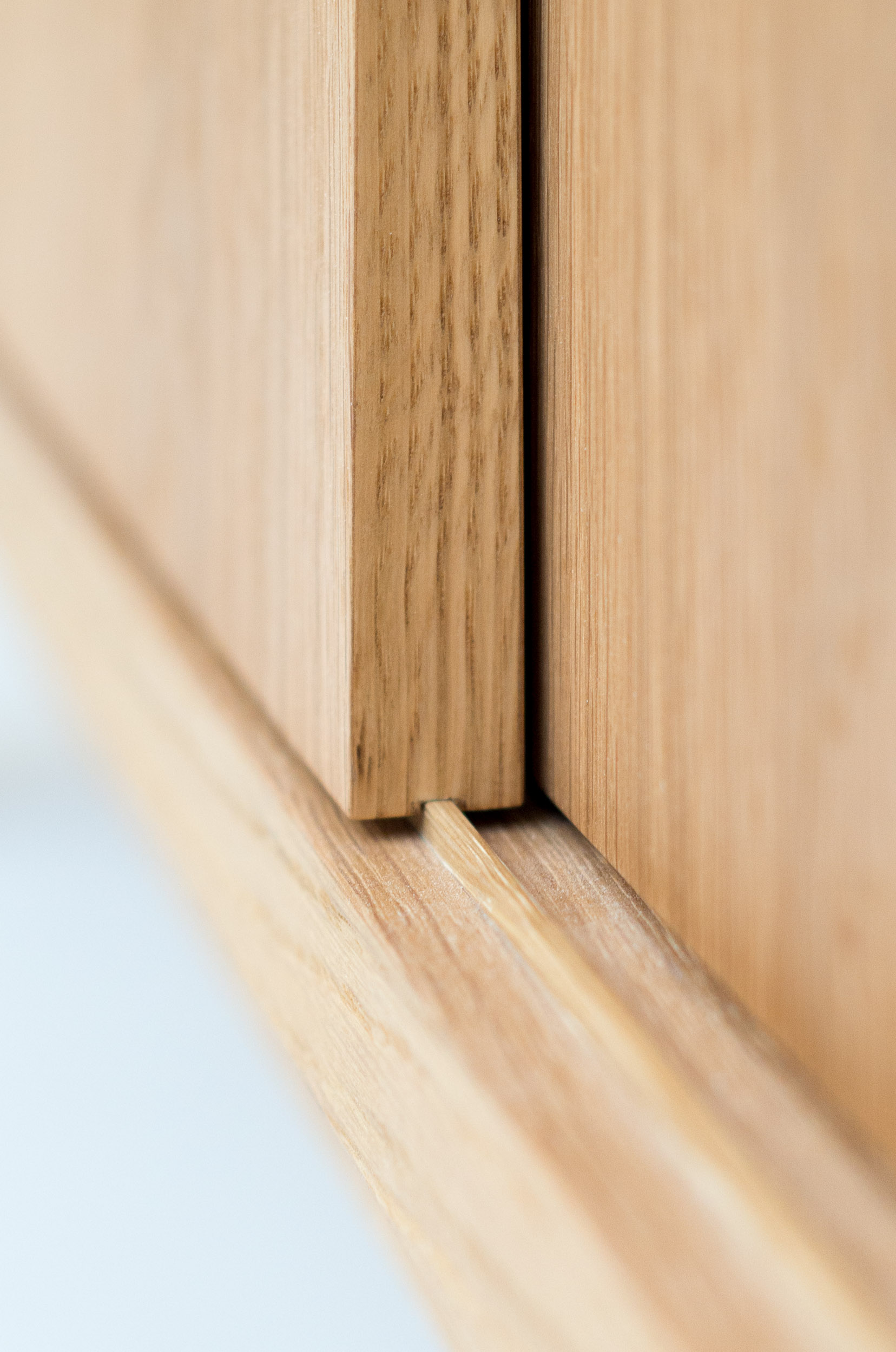 swedish sideboard runner detail.jpg