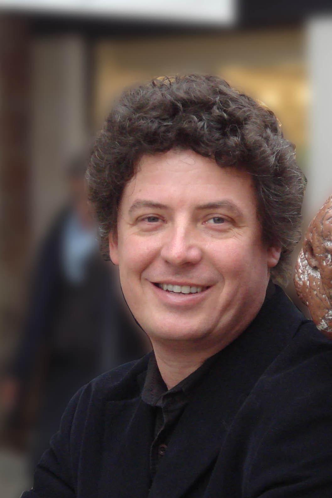 Aidan Ridyard