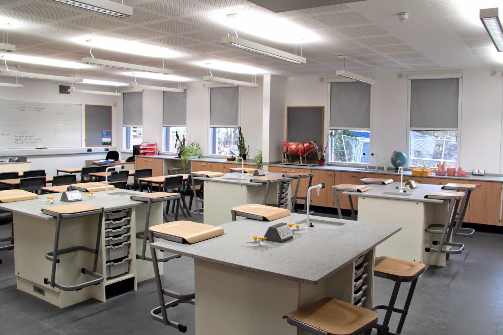 KH%2BClassroom.jpg