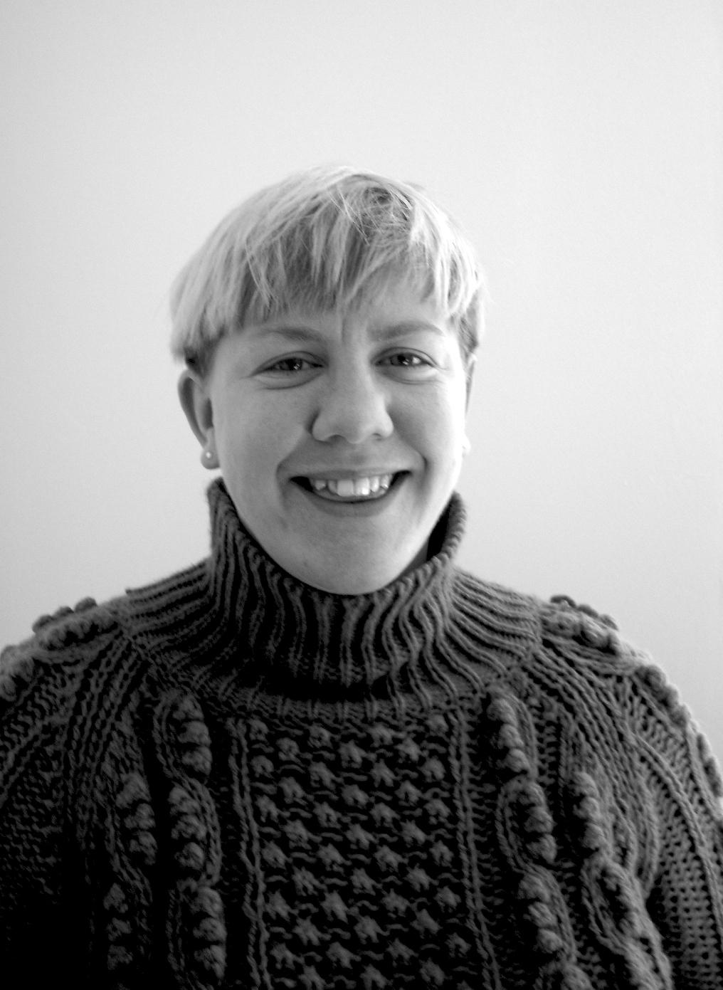 Faye Davies