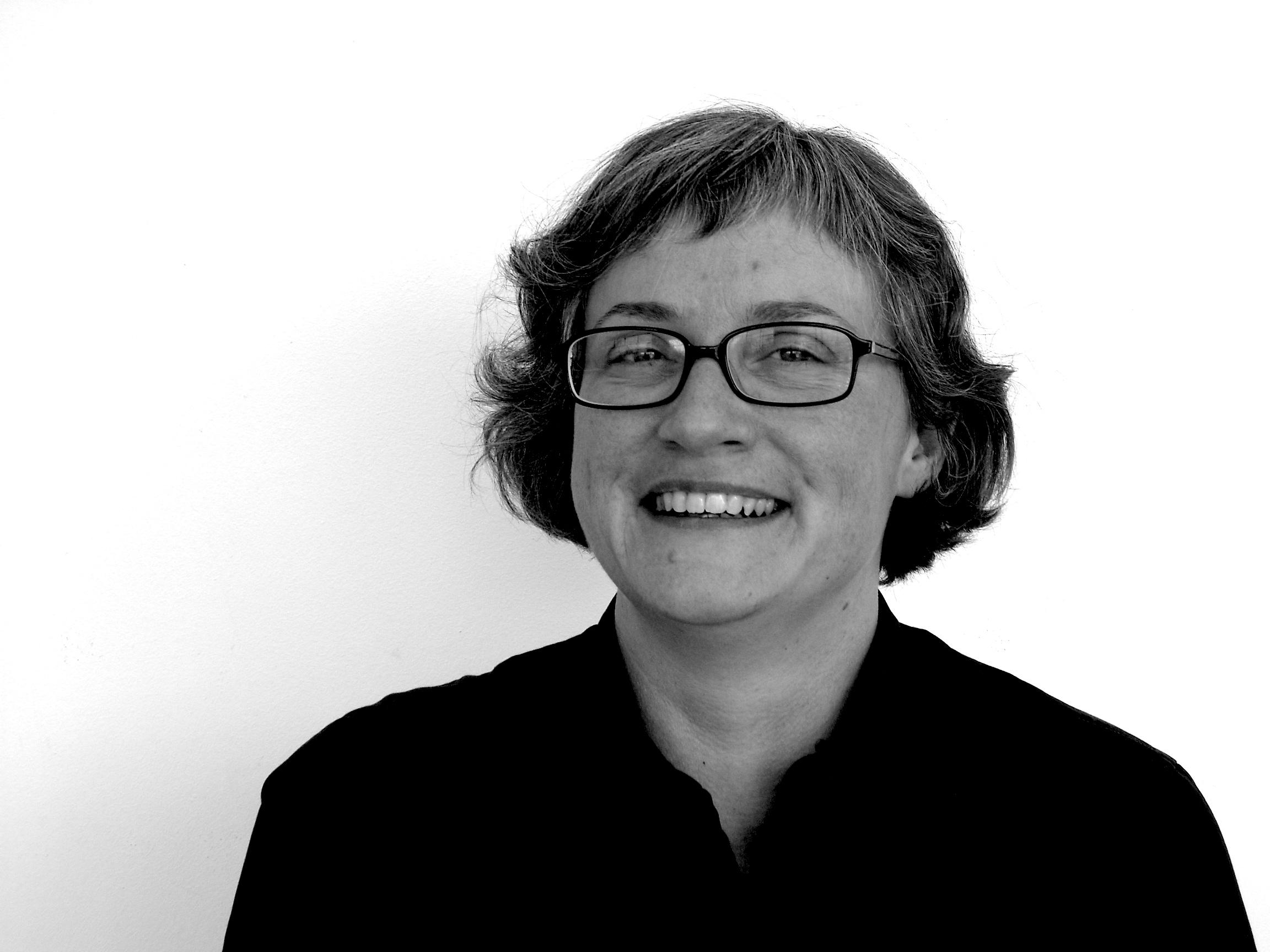 Helen Grassly