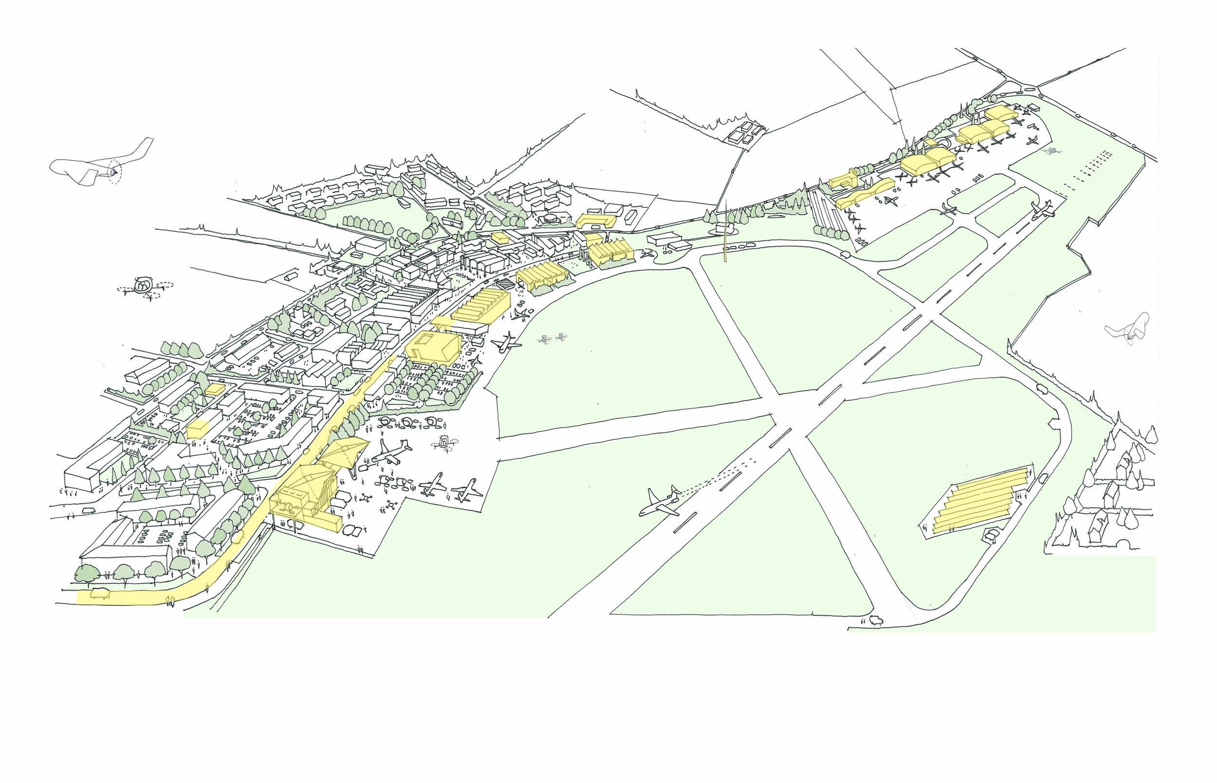 Cranfield Masterplan 8.jpg