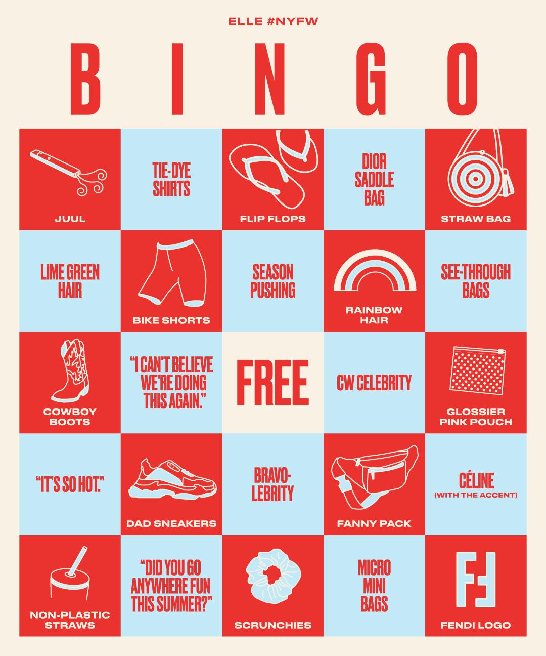 Bingo_Final2.png
