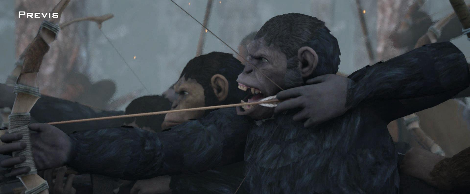 Apes3_Previs.009.jpg