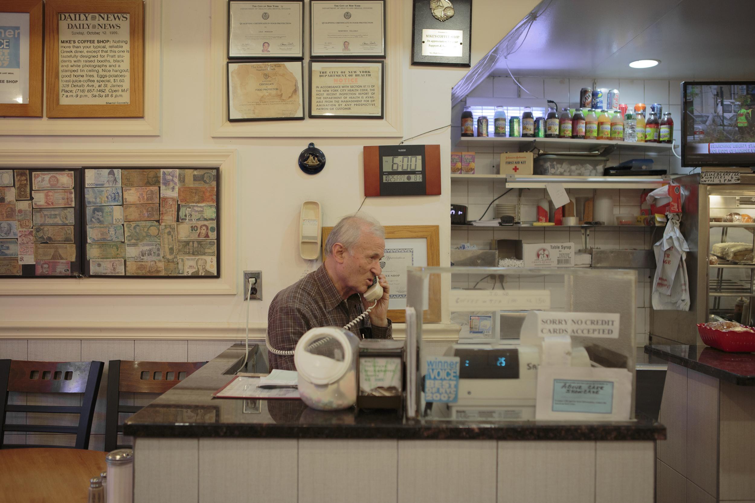 mike's diner-3.jpg