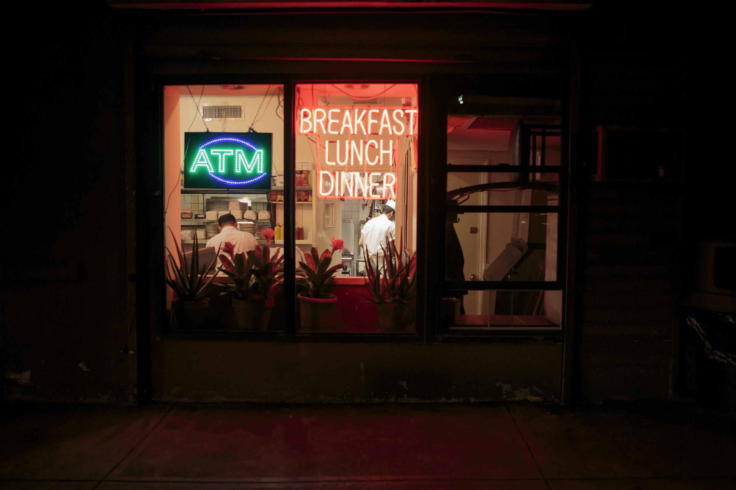 mike's diner-2.jpg