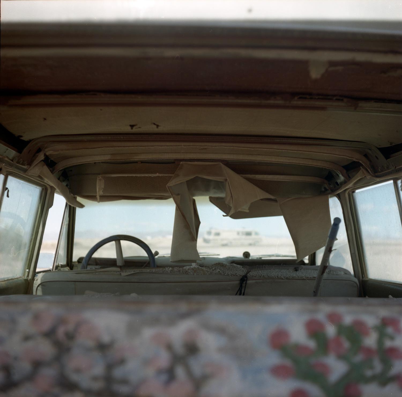 car-at-salvation-mountain.jpg