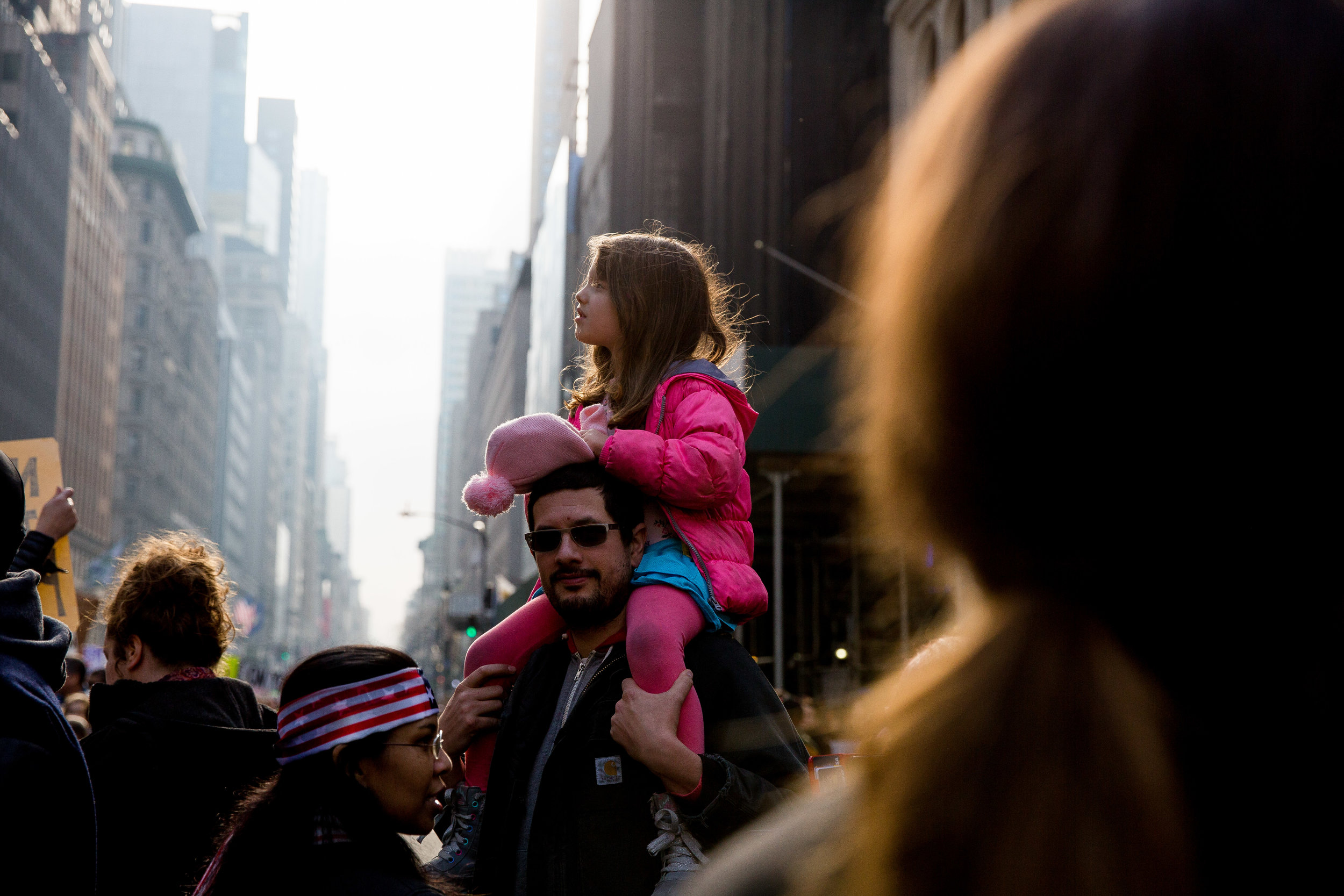 womensmarch-girl-1.jpg