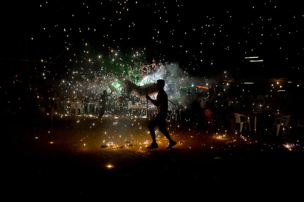 mexicofireworks-1.jpg
