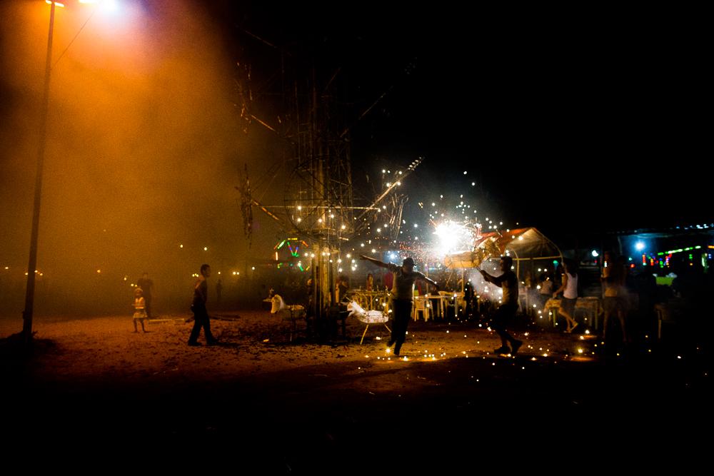 mexicofireworks-6.jpg