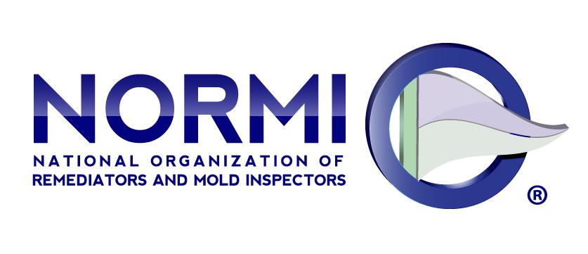 National Organization of Mold Remediators and Inspectors