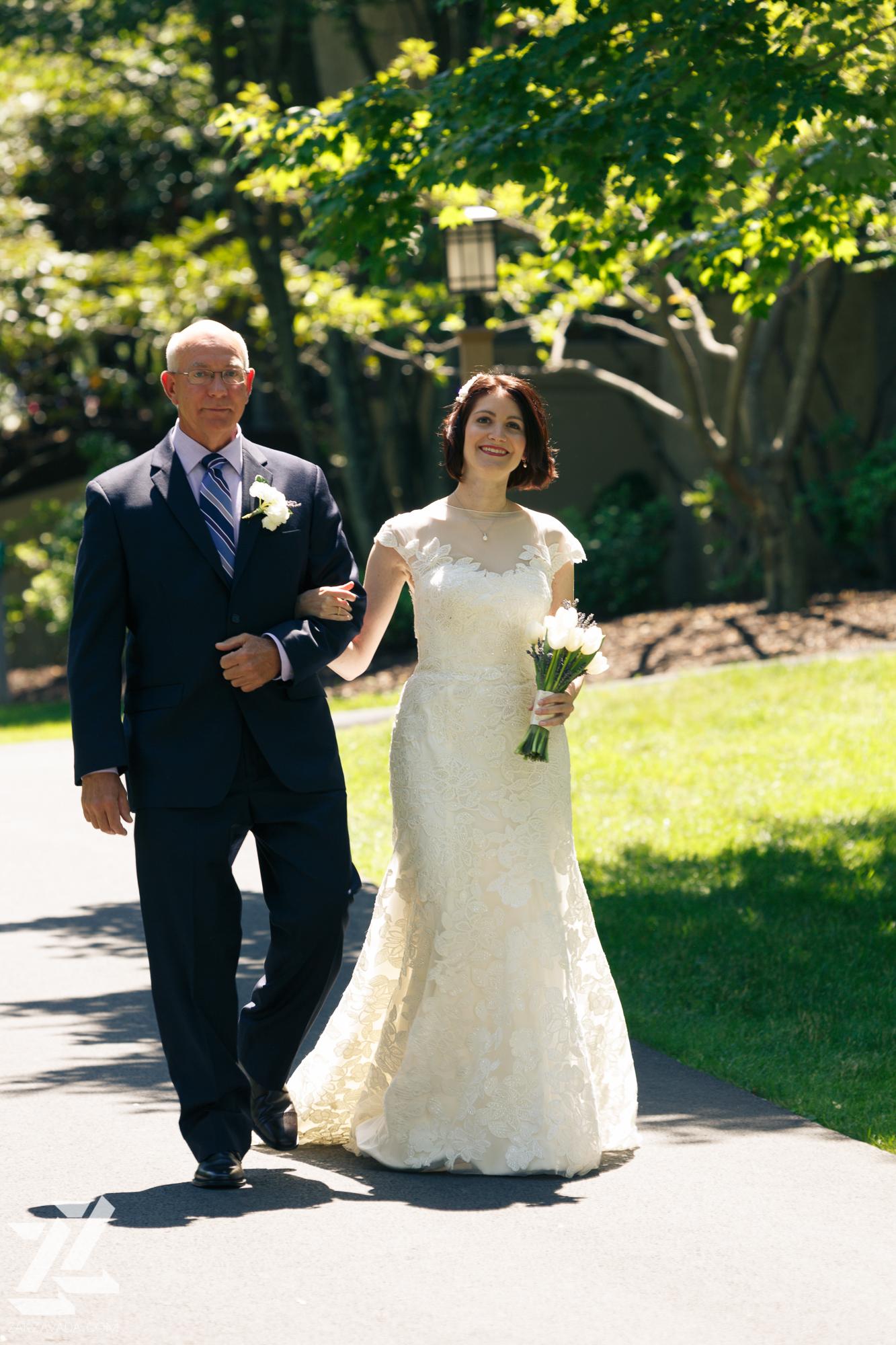 scranton-wedding-photography-zak-zavada-ruddyBelcastroWedding-149.jpg