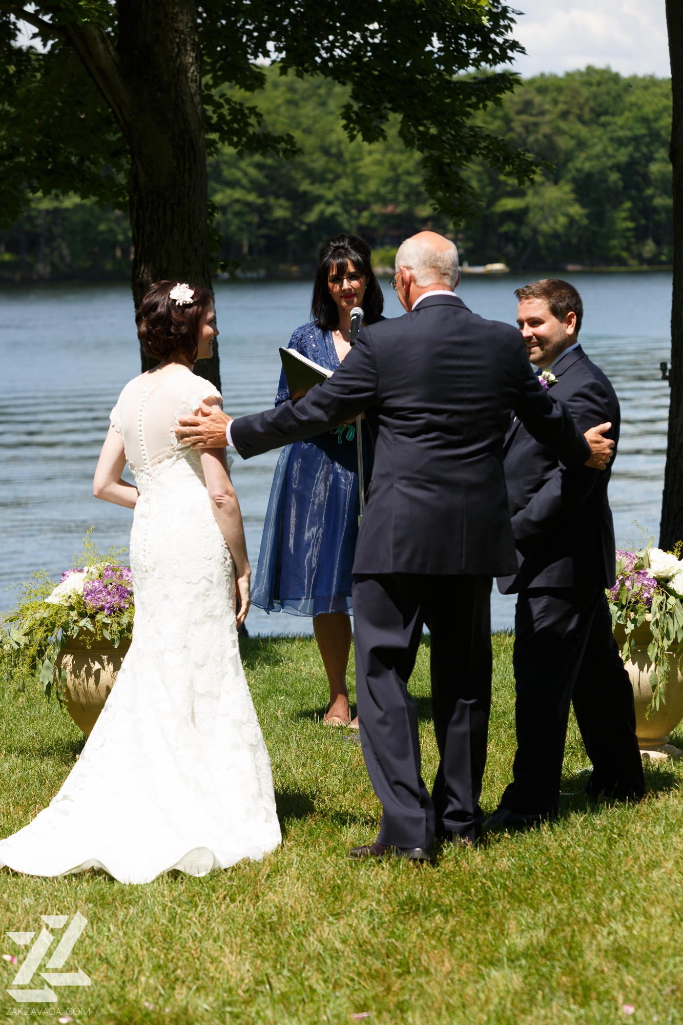 scranton-wedding-photography-zak-zavada-ruddyBelcastroWedding-188.jpg