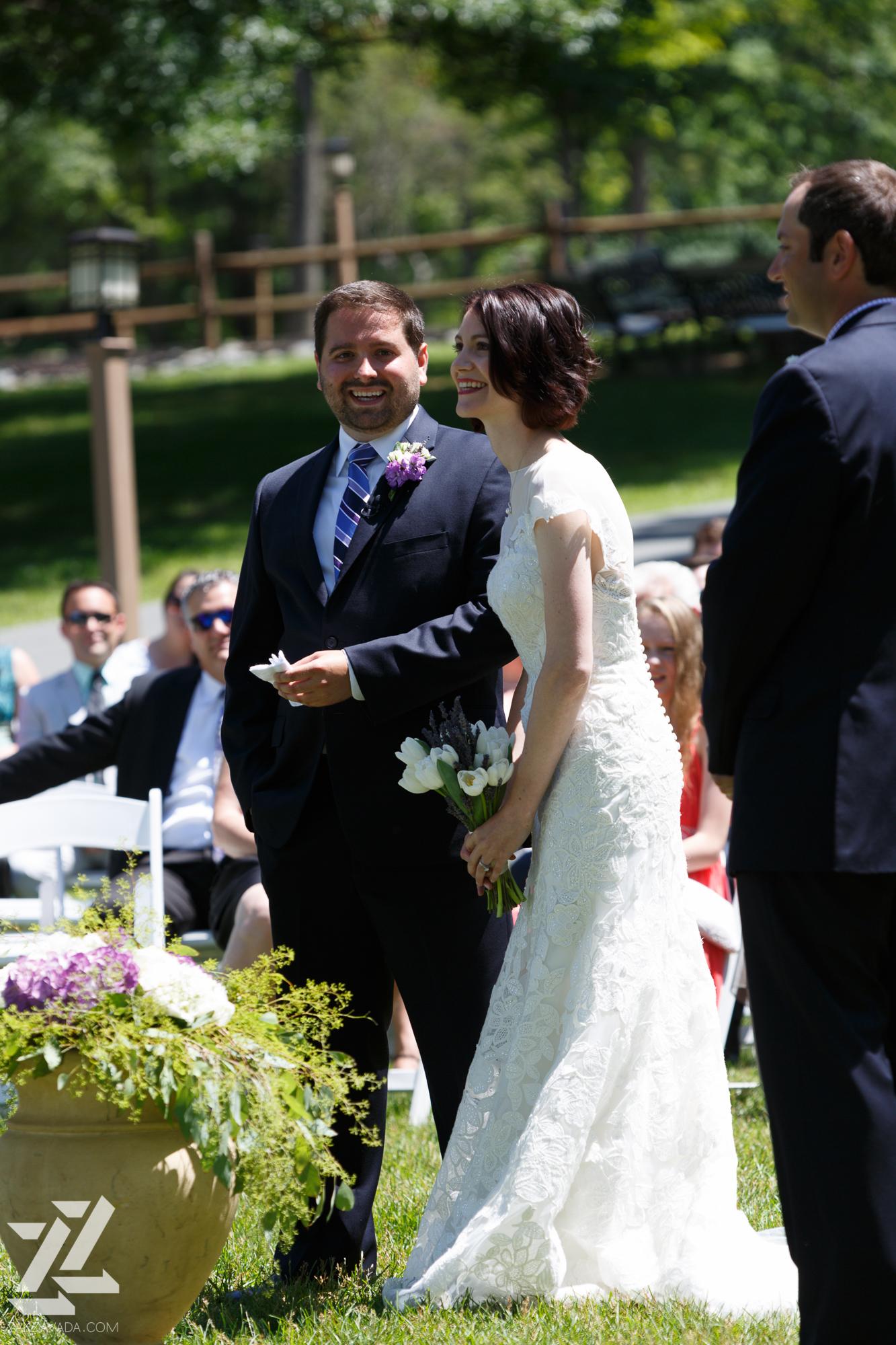 scranton-wedding-photography-zak-zavada-ruddyBelcastroWedding-197.jpg
