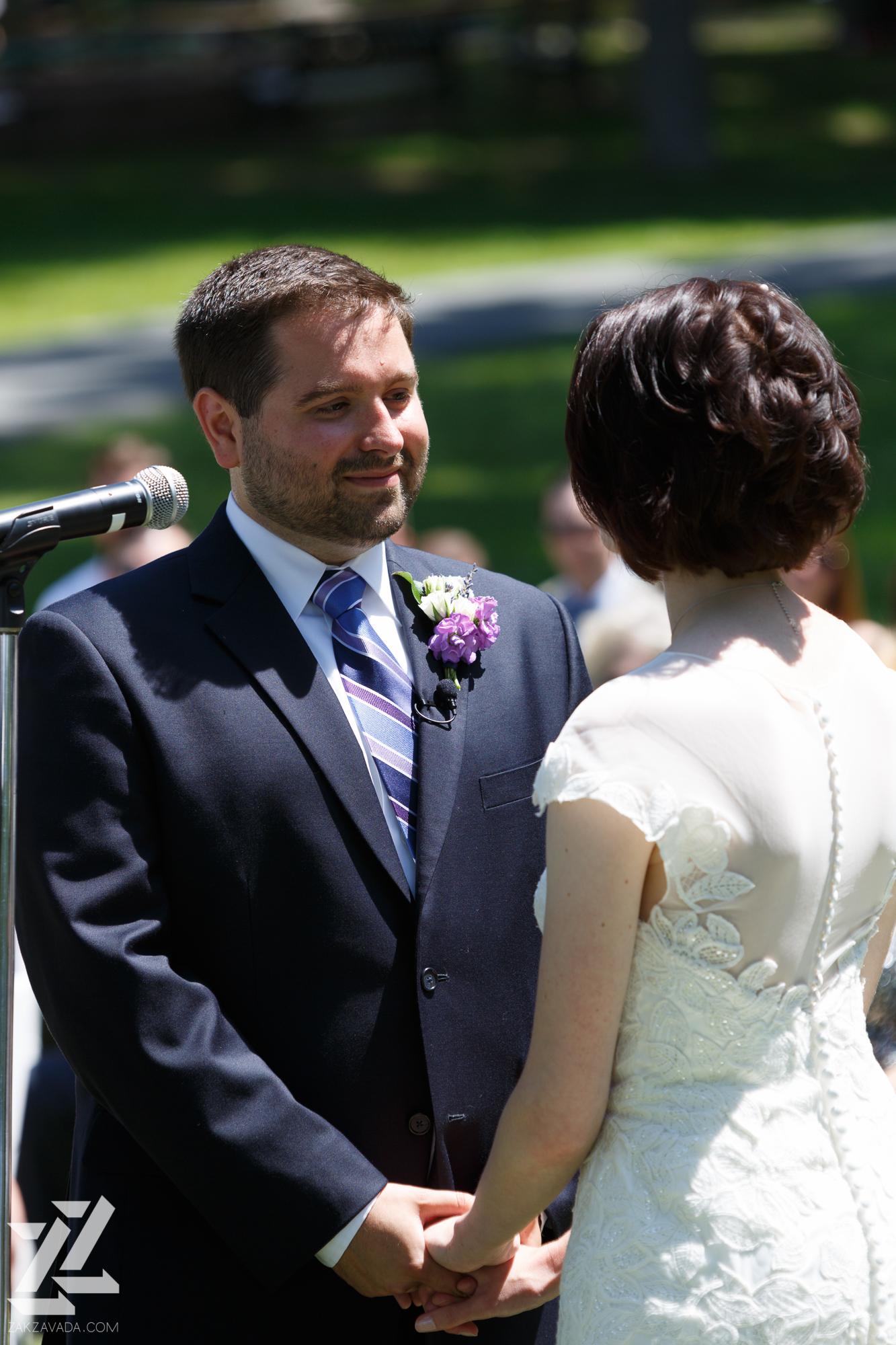 scranton-wedding-photography-zak-zavada-ruddyBelcastroWedding-311.jpg