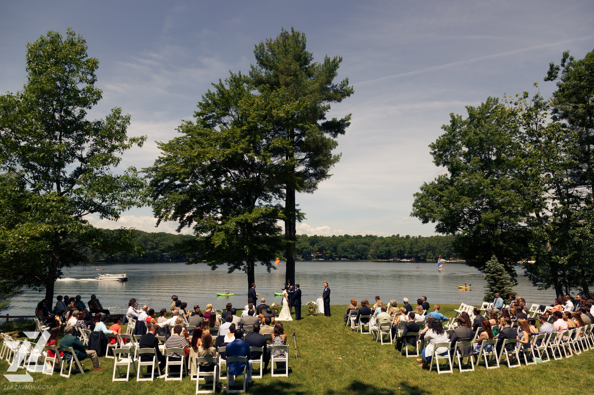 scranton-wedding-photography-zak-zavada-ruddyBelcastroWedding-268.jpg