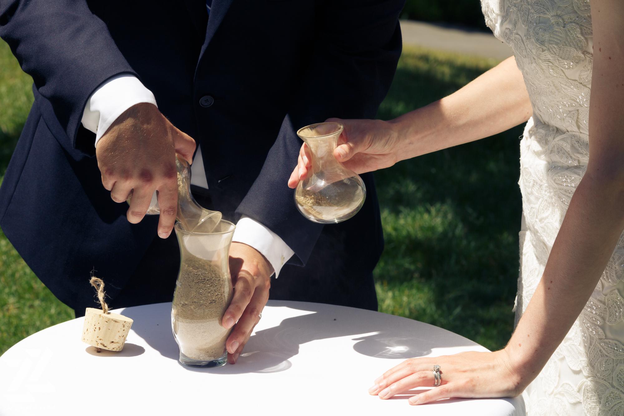 scranton-wedding-photography-zak-zavada-ruddyBelcastroWedding-350.jpg