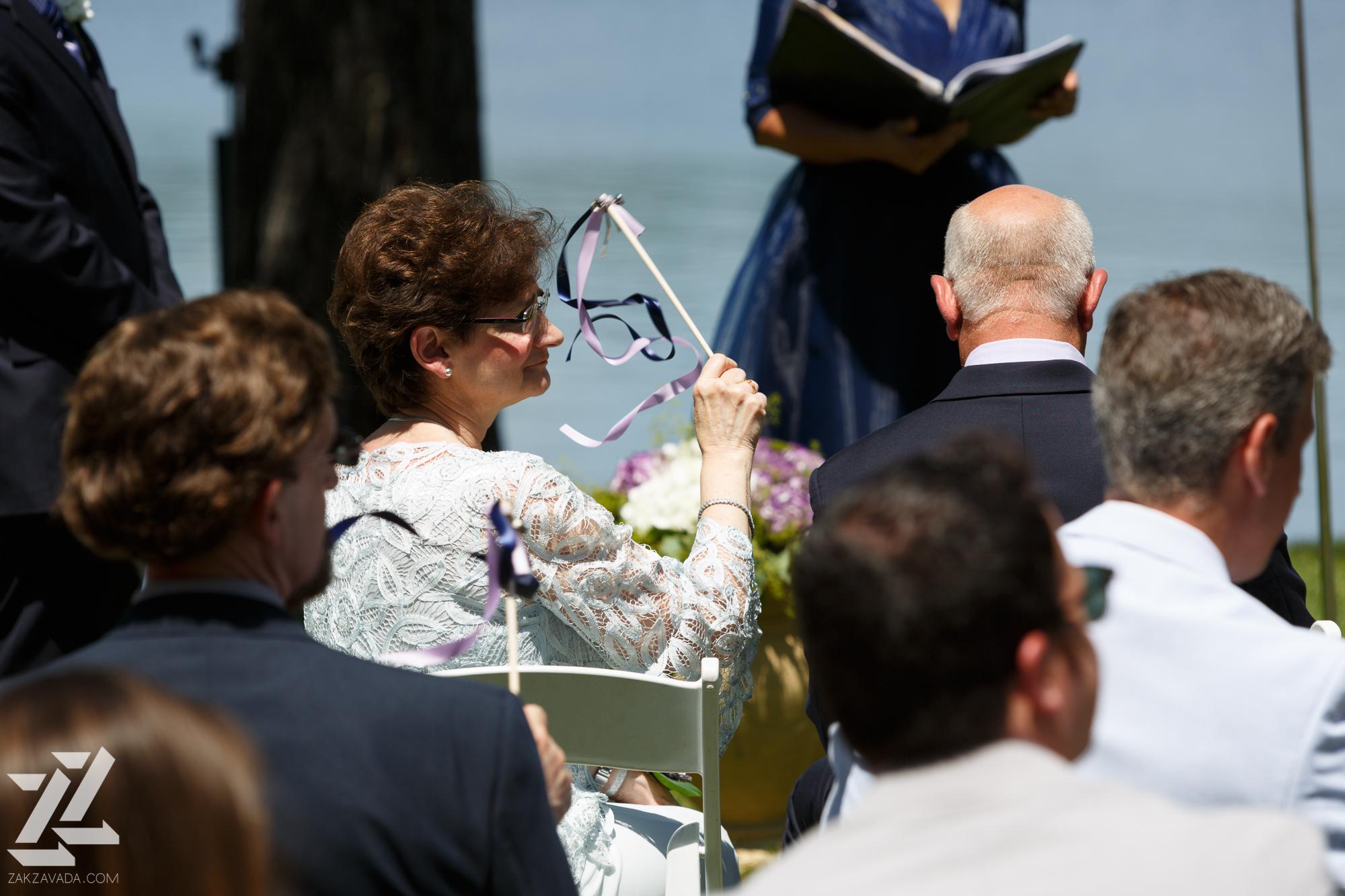 scranton-wedding-photography-zak-zavada-ruddyBelcastroWedding-393.jpg