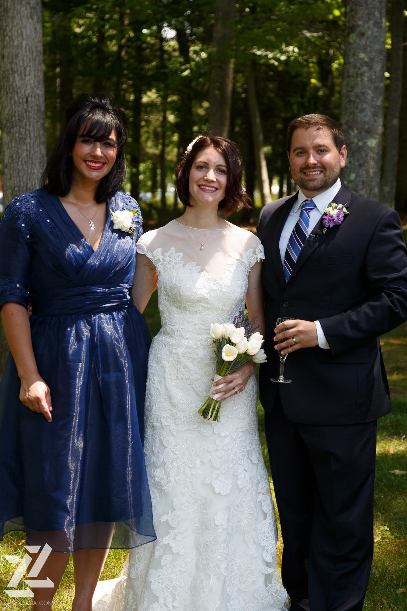 scranton-wedding-photography-zak-zavada-ruddyBelcastroWedding-459.jpg