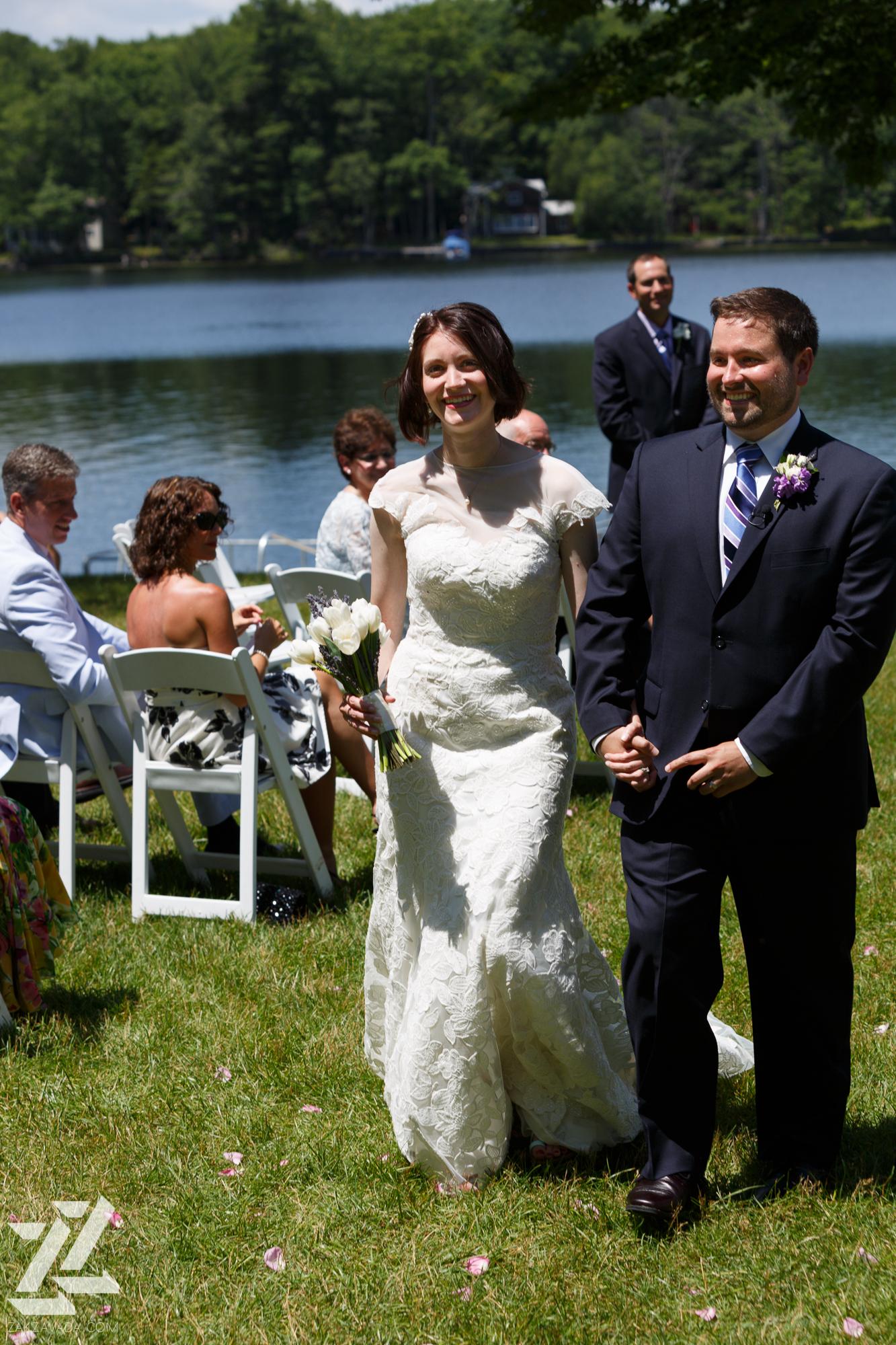 scranton-wedding-photography-zak-zavada-ruddyBelcastroWedding-396.jpg