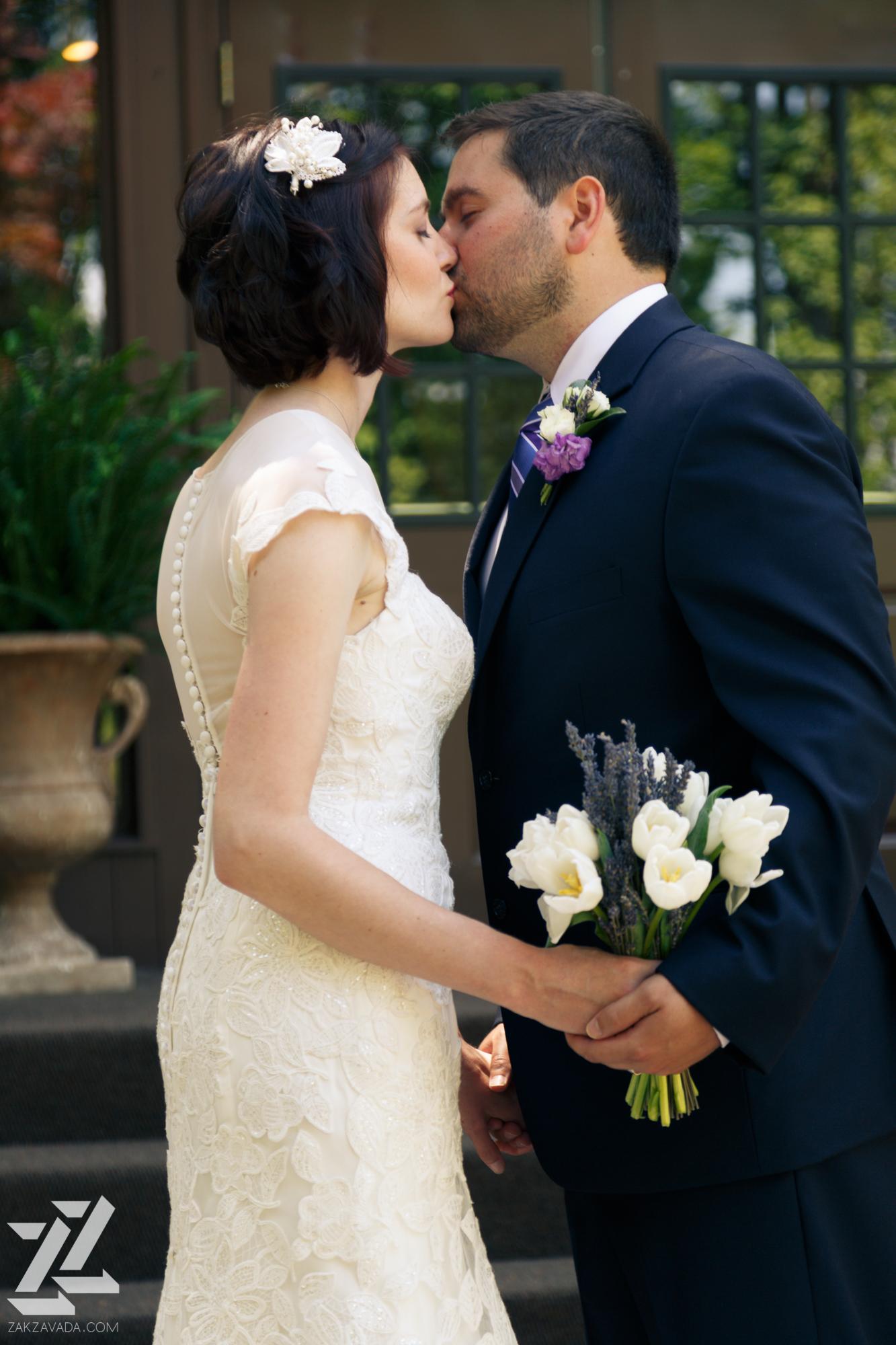 scranton-wedding-photography-zak-zavada-ruddyBelcastroWedding-694.jpg