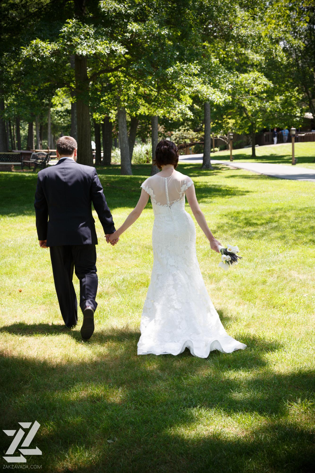 scranton-wedding-photography-zak-zavada-ruddyBelcastroWedding-643.jpg