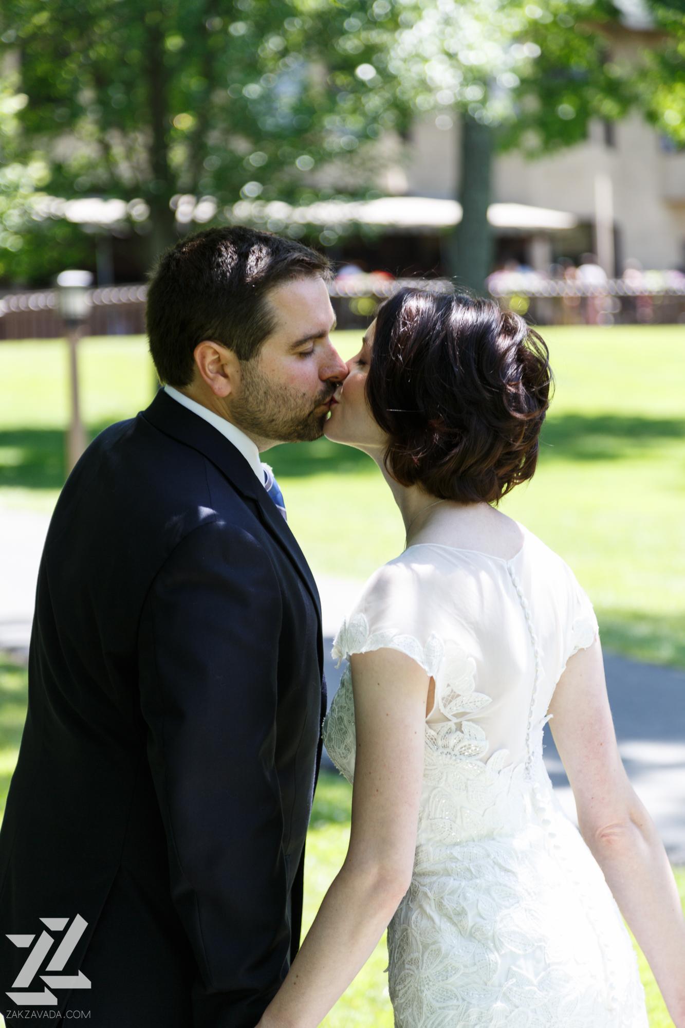 scranton-wedding-photography-zak-zavada-ruddyBelcastroWedding-662.jpg