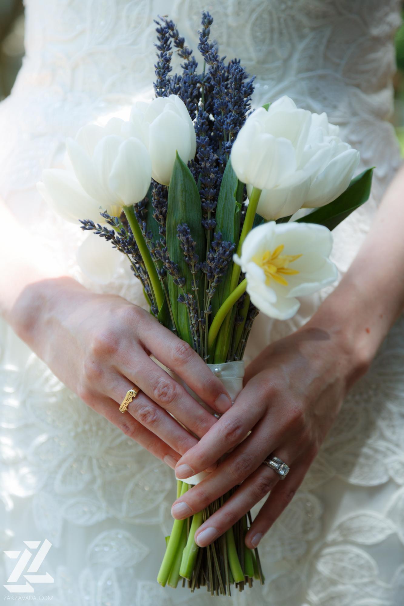 scranton-wedding-photography-zak-zavada-ruddyBelcastroWedding-698.jpg