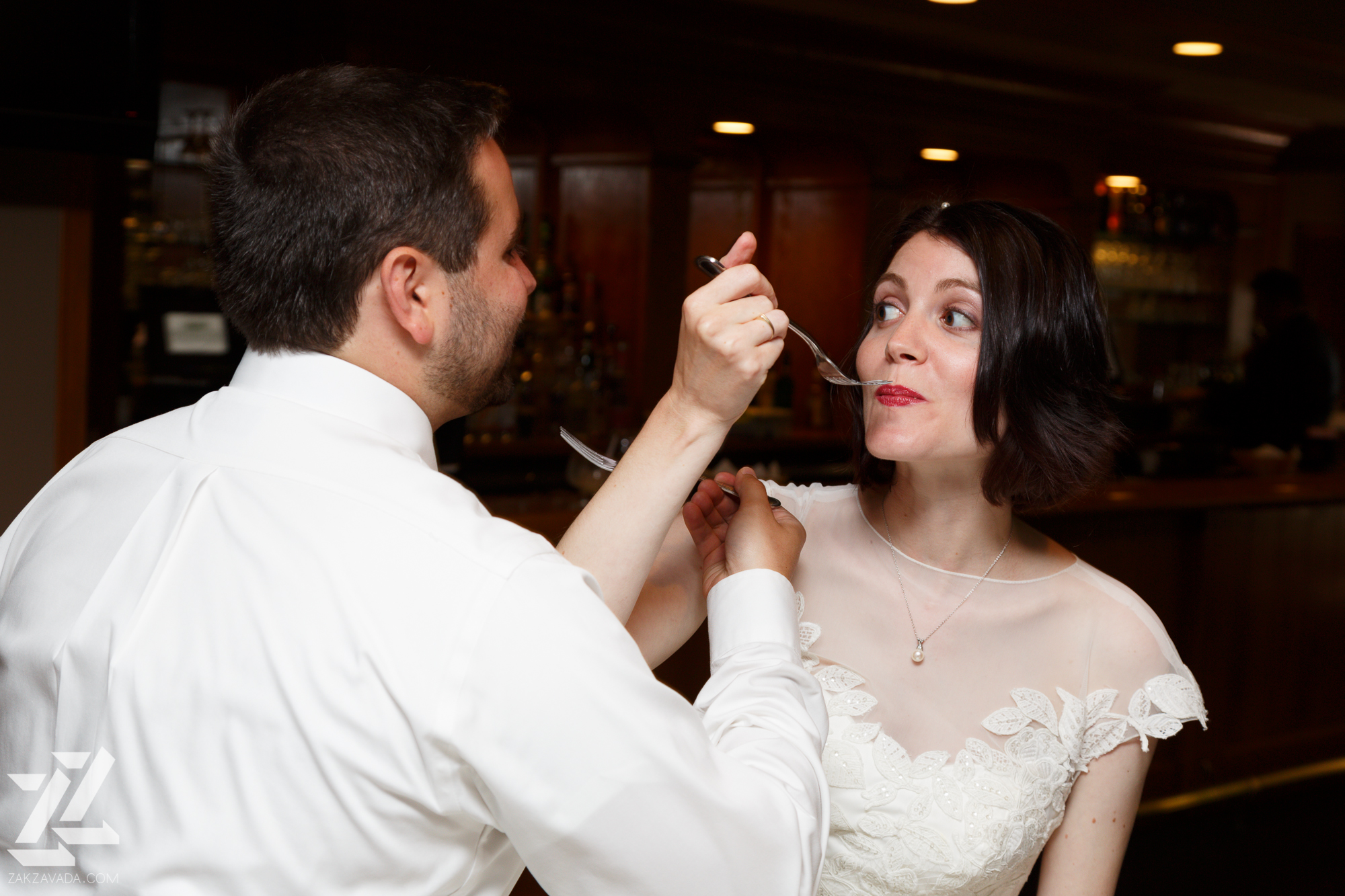 scranton-wedding-photography-zak-zavada-ruddyBelcastroWedding-798.jpg