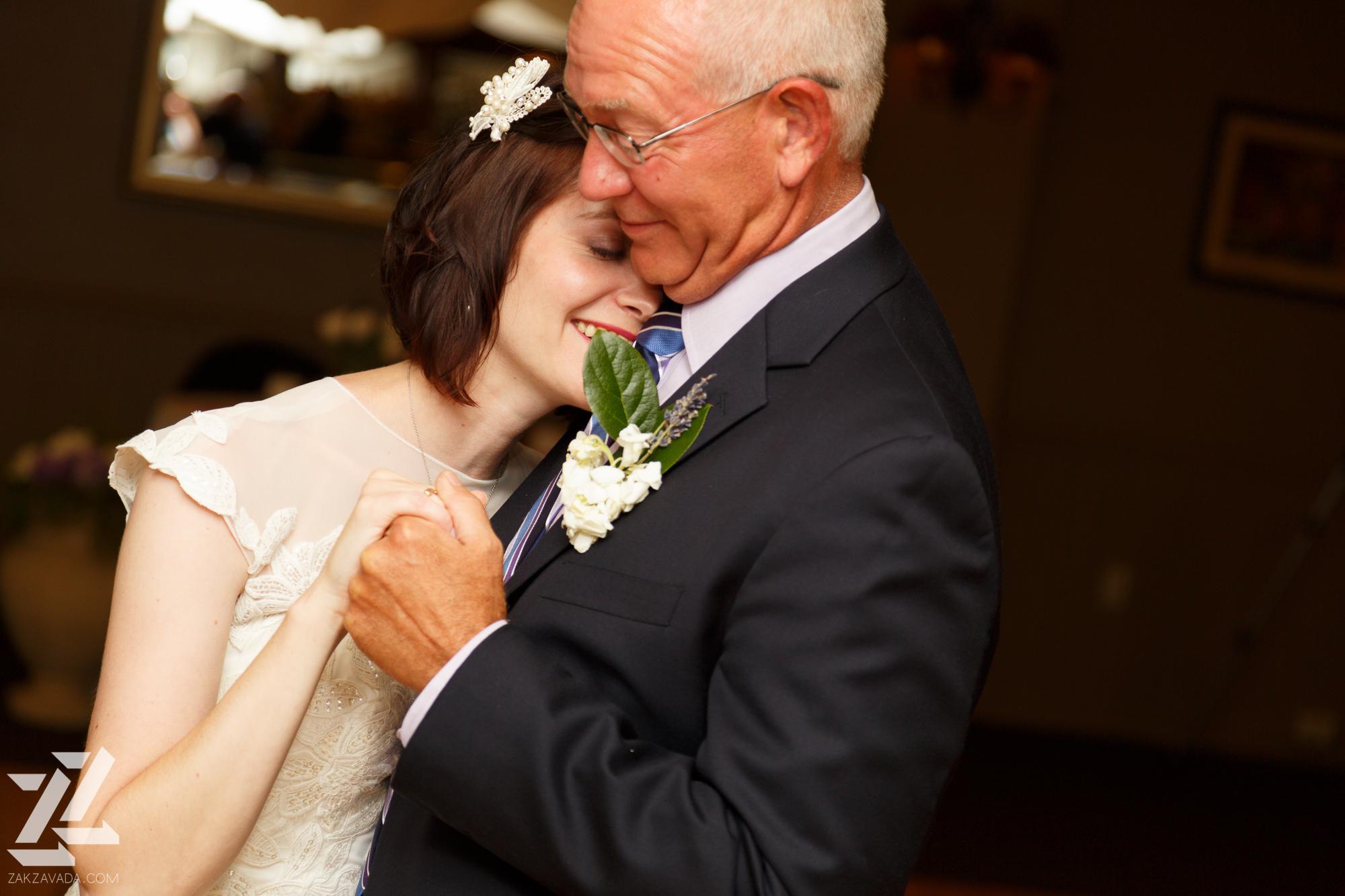 scranton-wedding-photography-zak-zavada-ruddyBelcastroWedding-867.jpg
