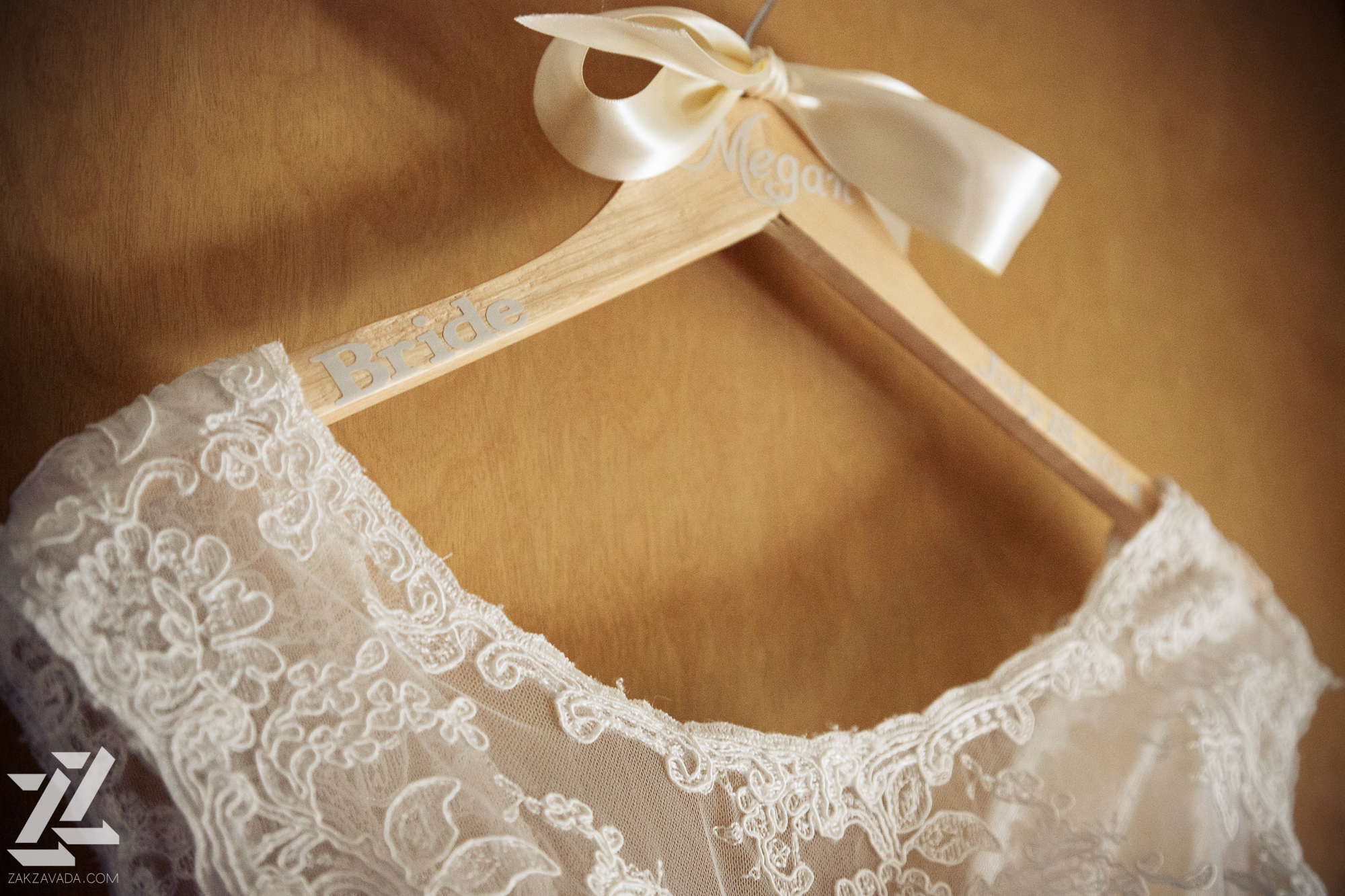 scranton-wedding-photography-zak-zavada-meganJonathan-018.jpg