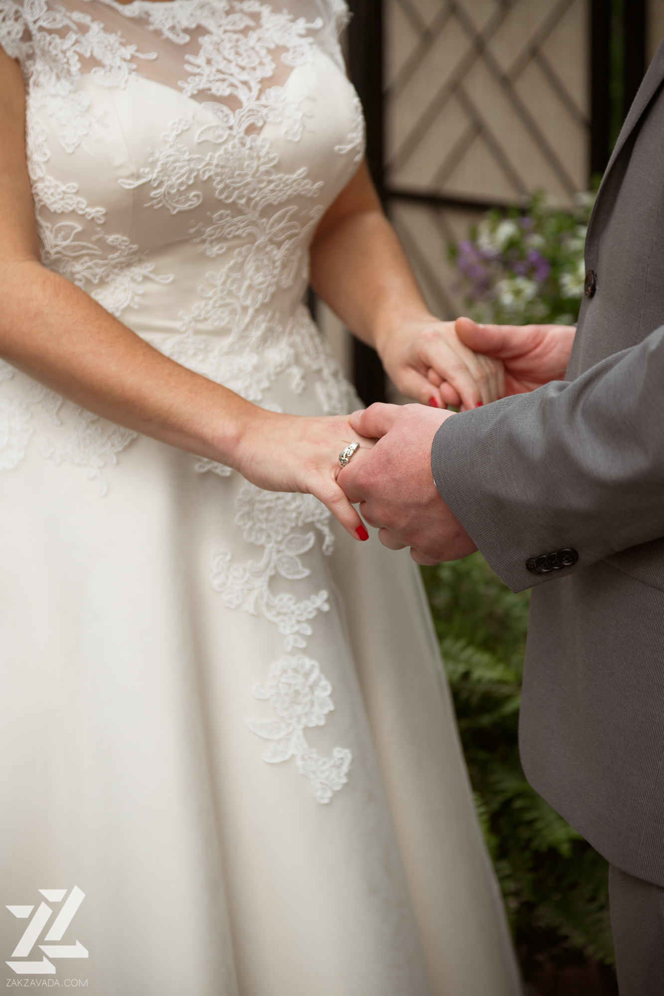 scranton-wedding-photography-zak-zavada-meganJonathan-234.jpg