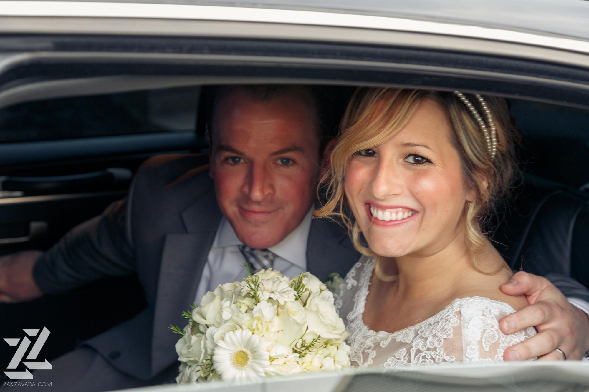 scranton-wedding-photography-zak-zavada-meganJonathan-373.jpg