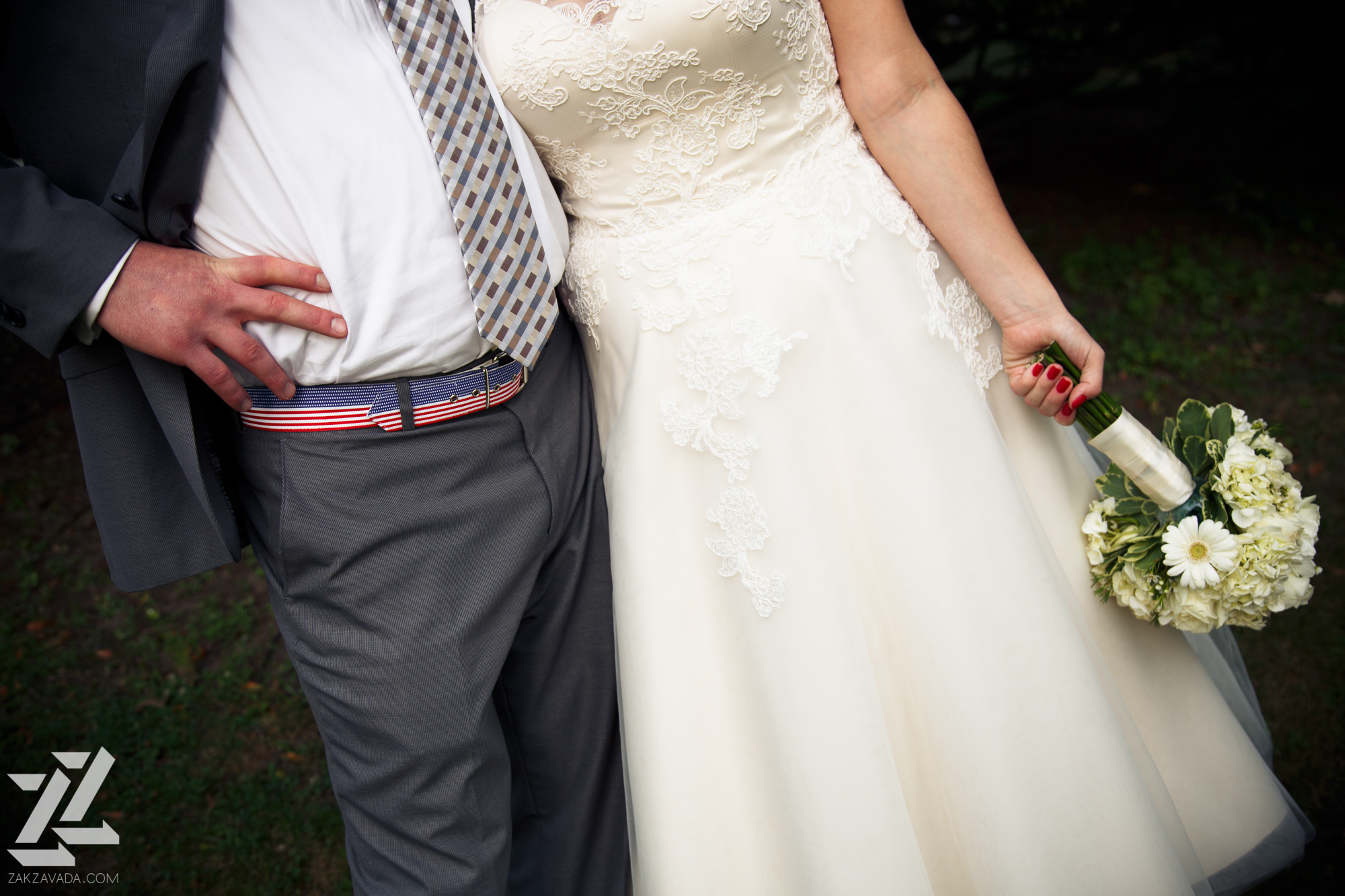 scranton-wedding-photography-zak-zavada-meganJonathan-436.jpg