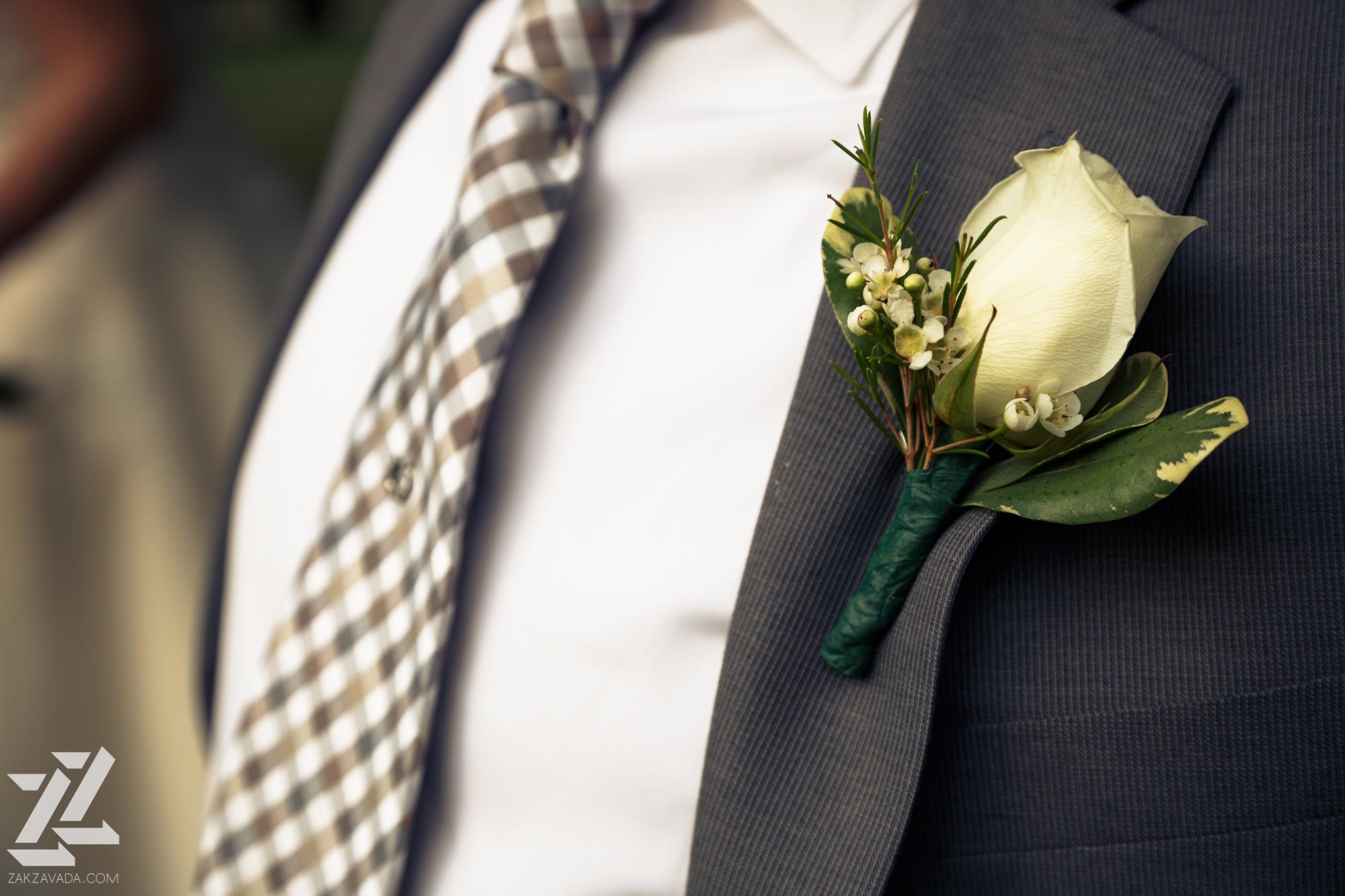 scranton-wedding-photography-zak-zavada-meganJonathan-456.jpg